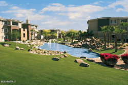 Photo of 5345 E Van Buren Street, Unit 126, Phoenix, AZ 85008 (MLS # 6150110)