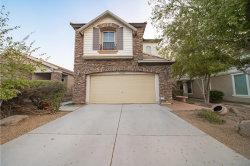 Photo of 13439 W Rovey Avenue, Litchfield Park, AZ 85340 (MLS # 6150136)