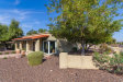 Photo of 14802 N 24th Place, Phoenix, AZ 85032 (MLS # 6150141)