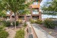 Photo of 6605 N 93rd Avenue, Unit 1047, Glendale, AZ 85305 (MLS # 6150226)