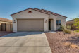 Photo of 369 E Tropical Drive, Casa Grande, AZ 85122 (MLS # 6150251)
