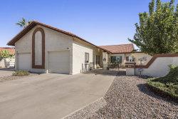 Photo of 542 S Higley Road, Unit 95, Mesa, AZ 85206 (MLS # 6150262)