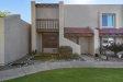 Photo of 5813 W Acoma Drive, Glendale, AZ 85306 (MLS # 6150286)