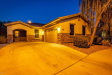 Photo of 2445 S 169th Lane, Goodyear, AZ 85338 (MLS # 6150288)