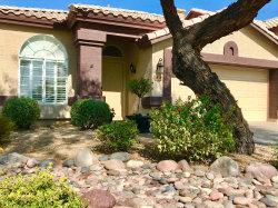 Photo of 4550 W Binner Drive, Chandler, AZ 85226 (MLS # 6150428)