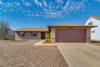 Photo of 9026 N 64th Drive, Glendale, AZ 85302 (MLS # 6150435)