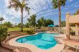 Photo of 6241 W Monona Drive, Glendale, AZ 85308 (MLS # 6150453)