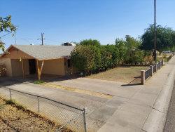 Photo of 6731 N 53rd Avenue, Glendale, AZ 85301 (MLS # 6150455)