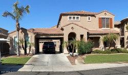 Photo of 12644 W Marshall Avenue, Litchfield Park, AZ 85340 (MLS # 6150457)