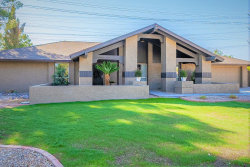 Photo of 1903 E Diamond Drive, Tempe, AZ 85283 (MLS # 6150462)
