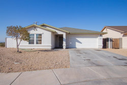 Photo of 12646 W Superior Avenue, Avondale, AZ 85323 (MLS # 6150491)