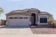 Photo of 7617 W Nicolet Avenue, Glendale, AZ 85303 (MLS # 6150578)