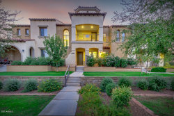 Photo of 4286 N Verrado Way, Buckeye, AZ 85396 (MLS # 6150608)