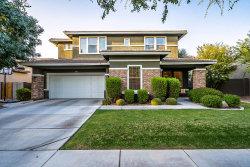 Photo of 3852 E Comstock Drive, Gilbert, AZ 85296 (MLS # 6150633)