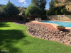 Photo of 1651 W Acoma Drive, Phoenix, AZ 85023 (MLS # 6150642)