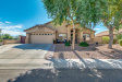 Photo of 3961 E Thornton Avenue, Gilbert, AZ 85297 (MLS # 6150749)