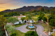 Photo of 3544 E Rose Lane E, Paradise Valley, AZ 85253 (MLS # 6150765)