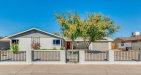 Photo of 6410 W Windsor Boulevard, Glendale, AZ 85301 (MLS # 6150813)