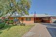 Photo of 7321 N 50th Drive, Glendale, AZ 85301 (MLS # 6150831)