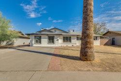 Photo of 110 W Del Rio Drive, Tempe, AZ 85282 (MLS # 6150853)