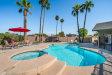 Photo of 7882 W Reade Avenue, Glendale, AZ 85303 (MLS # 6150857)