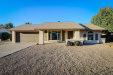 Photo of 3844 W Villa Maria Drive, Glendale, AZ 85308 (MLS # 6150879)