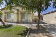 Photo of 2052 N Holguin Way, Chandler, AZ 85225 (MLS # 6150932)