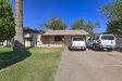 Photo of 6138 W Frier Drive, Glendale, AZ 85301 (MLS # 6150936)