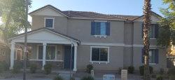 Photo of 73 E Palomino Drive, Gilbert, AZ 85296 (MLS # 6151010)