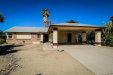Photo of 5918 W Evans Drive, Glendale, AZ 85306 (MLS # 6151023)
