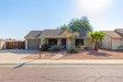 Photo of 20255 N 14th Avenue, Phoenix, AZ 85027 (MLS # 6151036)