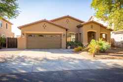 Photo of 13771 W Earll Drive, Avondale, AZ 85392 (MLS # 6151041)