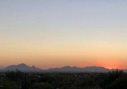 Photo of 13450 E Via Linda Drive, Unit 2010, Scottsdale, AZ 85259 (MLS # 6151045)