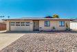 Photo of 1415 W Rosal Place, Chandler, AZ 85224 (MLS # 6151069)