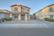 Photo of 4934 W Fawn Drive, Laveen, AZ 85339 (MLS # 6151070)