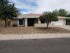 Photo of 4604 W Bobbie Terrace, Glendale, AZ 85306 (MLS # 6151096)