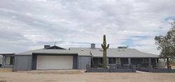 Photo of 56180 W Barnes Road, Maricopa, AZ 85139 (MLS # 6151250)