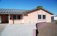 Photo of 5004 S Dorsey Lane, Tempe, AZ 85282 (MLS # 6151254)