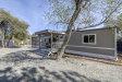 Photo of 4575 N Granite Gardens Drive, Prescott, AZ 86301 (MLS # 6151331)