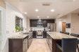 Photo of 14815 N 7th Place, Phoenix, AZ 85022 (MLS # 6151337)