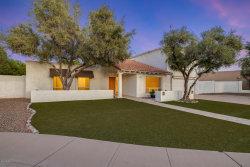 Photo of 6415 S Rockford Drive, Tempe, AZ 85283 (MLS # 6151393)