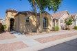 Photo of 9022 W Nicolet Avenue, Glendale, AZ 85305 (MLS # 6151395)