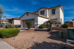 Photo of 5571 Los Capanos Drive, Sierra Vista, AZ 85635 (MLS # 6151427)