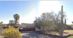 Photo of 11225 N Hayden Road, Scottsdale, AZ 85260 (MLS # 6151441)