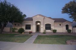 Photo of 3751 S Atherton Boulevard, Gilbert, AZ 85297 (MLS # 6151522)