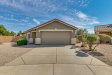 Photo of 2475 E Browning Place, Chandler, AZ 85286 (MLS # 6151542)