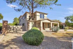 Photo of 6095 S San Jacinto Street, Gilbert, AZ 85298 (MLS # 6151553)