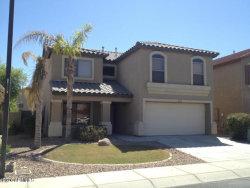 Photo of 12629 W Reade Avenue, Litchfield Park, AZ 85340 (MLS # 6151573)
