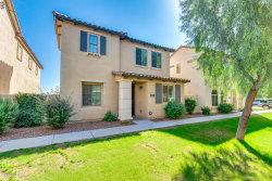 Photo of 3486 S Winter Lane, Gilbert, AZ 85297 (MLS # 6151599)