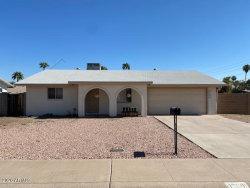 Photo of 13001 N 29th Place, Phoenix, AZ 85032 (MLS # 6151610)